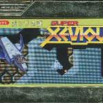 スーパーゼビウス ガンプの謎