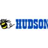 ハドソンの夏の全国ゲームキャラバン